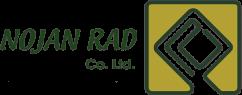 Nojan-Rad-Logo
